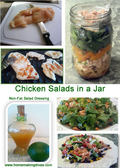 chicken_salad_jar
