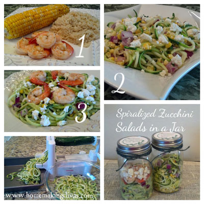 Spiralize-Zucchini-with-Lime-Shrimp