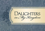 daughters-in-my-kingdom-150x105-06500_000_Thumbnail